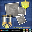 Happy_hanukkah_temp-001_small