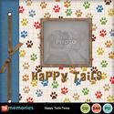 Happy_tails_temp-001_small