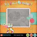 Hello_cupcake_temp-001_small