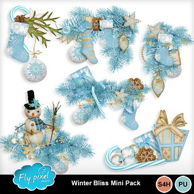 Winter_bliss_mini_pack