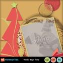 Holiday_magic_temp-001_small