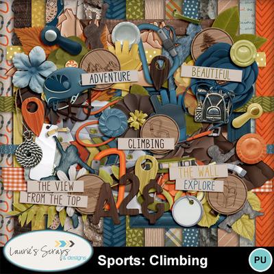 Mm_ls_sportsclimbing_pagekit