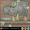 Holiday_woodlands_temp-001_small