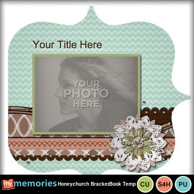 Honeychurch_bracketbook_temp-001