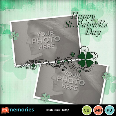 Irish_luck_temp-001