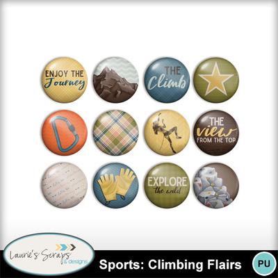 Mm_ls_sportsclimbing_flairs
