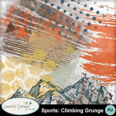 Mm_ls_sportsclimbing_grunge