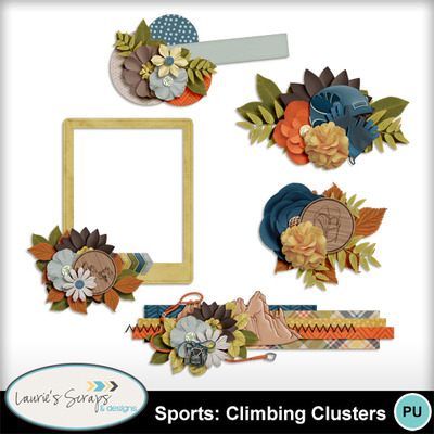 Mm_ls_sportsclimbing_clusters