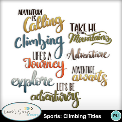 Mm_ls_sportsclimbing_titles