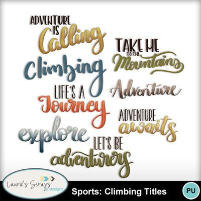 Mm_ls_sportsclimbing_titles