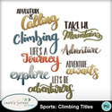 Mm_ls_sportsclimbing_titles_small