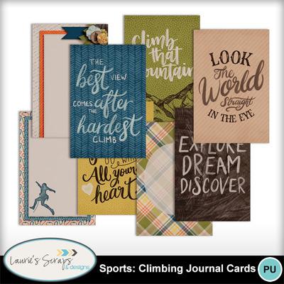 Mm_ls_sportsclimbing_cards