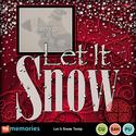 Let_it_snow_temp-001_small