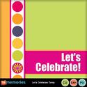 Let_s_celebrate_temp-001_small