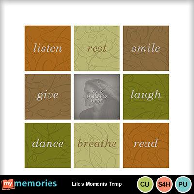 Life_s_moments_temp-001