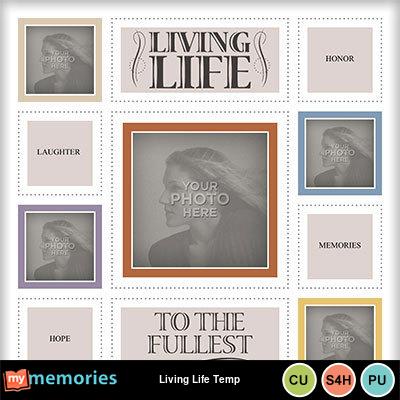 Living_life_temp-001