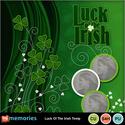 Luck_of_the_irish_temp-001_small