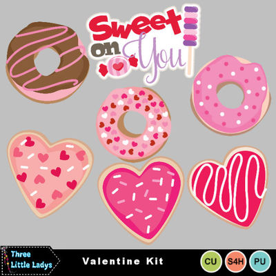 Valentine_kit_1-tll
