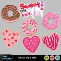 Valentine_kit_1-tll_small