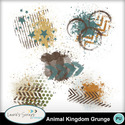 Mm_animalkingdomgrunge_small