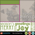 Merry_and_bright_temp-001_small