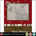 Merry_christmas_card_temp_small