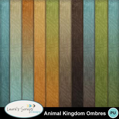 Mm_animalkingdomombrepapers