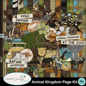 Mm_animalkingdom_small