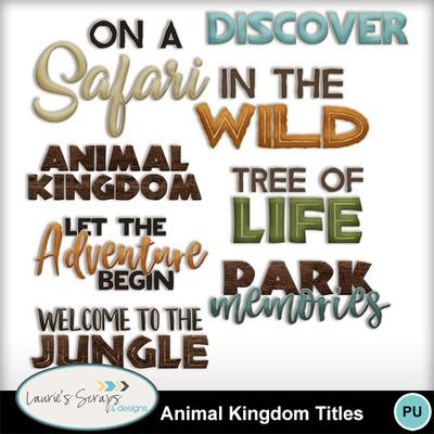 Mm_animalkingdomtitles