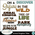 Mm_animalkingdomtitles_small