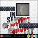 Military_service_temp-001_small