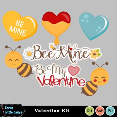 Valentine_kit_2-tll