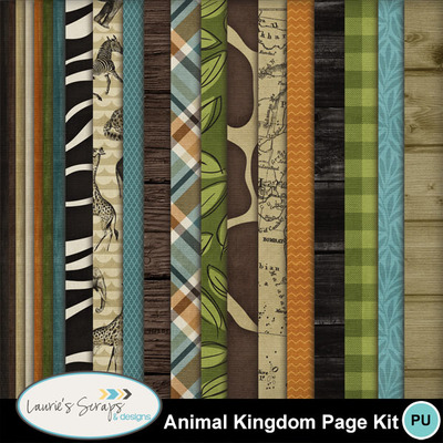 Mm_animalkingdompapers