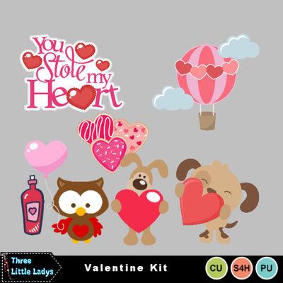 Valentine_kit_3-tll