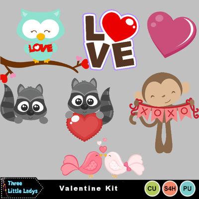 Valentine_kit_4-tll