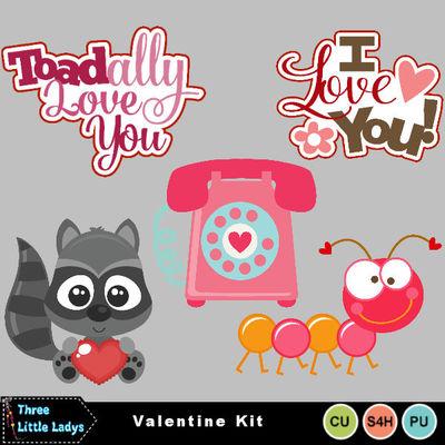 Valentine_kit_5-tll