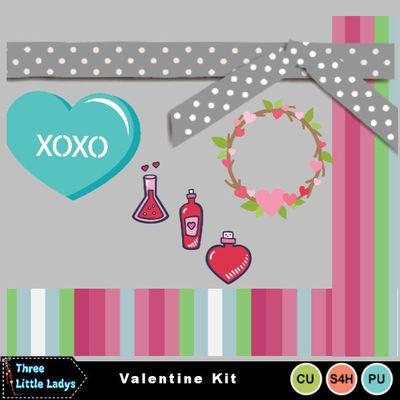 Valentine_kit_6-tll