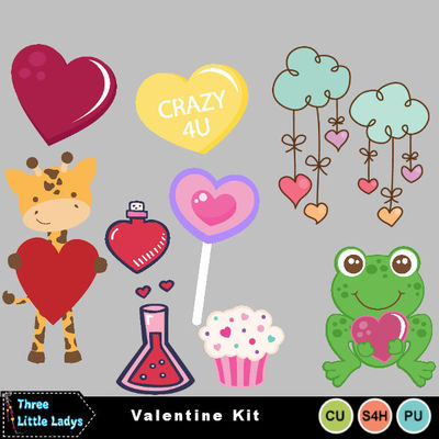 Valentine_kit_7-tll