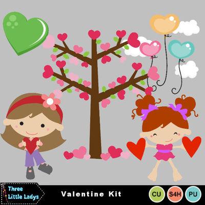 Valentine_kit_8-tll