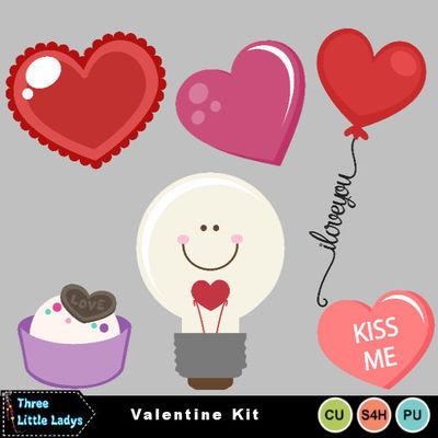 Valentine_kit_9-tll