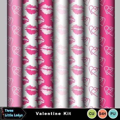 Valentine_kit_10-tll