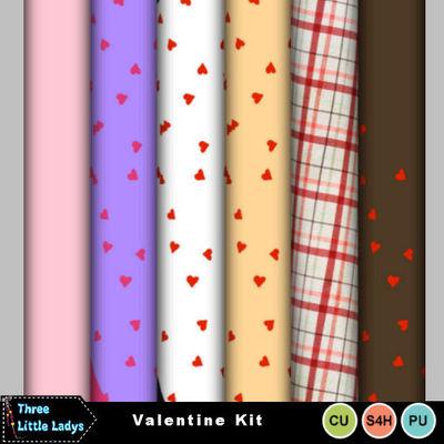 Valentine_kit_11-tll