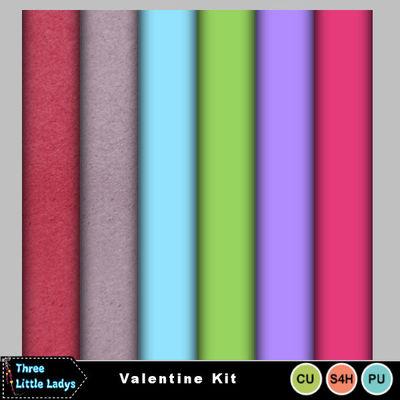 Valentine_kit_12-tll