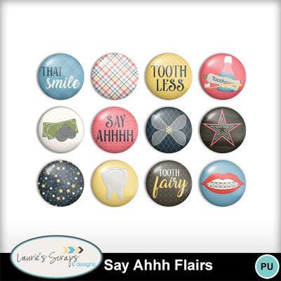 Mm_sayahhh-flair