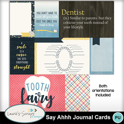 Mm_sayahhh-journalcards