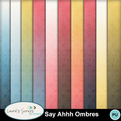 Mm_sayahhh-ombrepapers