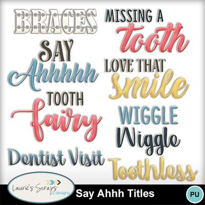 Mm_sayahhh-titles