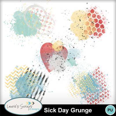 Mm_sickday_grunge