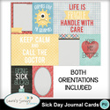 Mm_sickday_cards_small