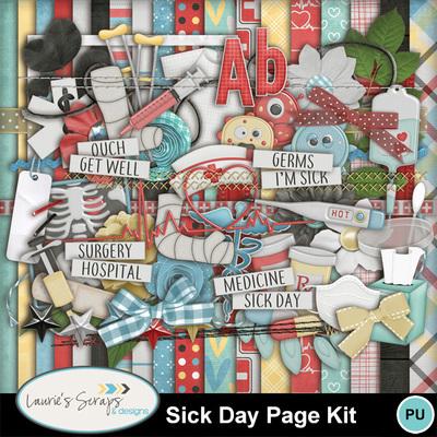 Mm_sickday